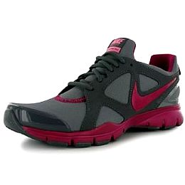 Купить Nike In Season Trainers 2 Ladies 3250.00 за рублей
