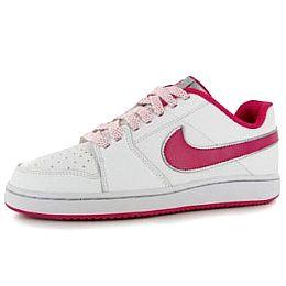 Купить Nike Backboard 2 Low Ladies Trainers 3250.00 за рублей