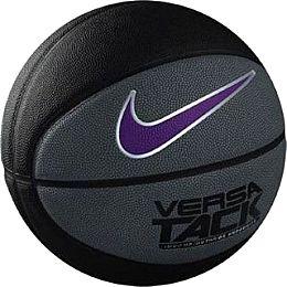 Купить Nike Versa Tack 2250.00 за рублей