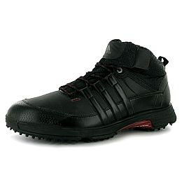 Купить adidas ClimaWarm Mens Golf Boots 4000.00 за рублей