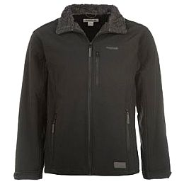 Купить Regatta Cato Soft Shell Jacket Mens 2700.00 за рублей