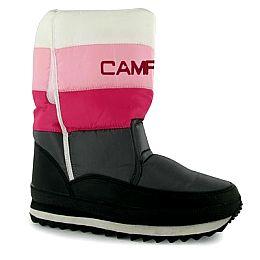 Купить Campri Snow Jogger Childrens 2550.00 за рублей