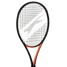 Купить Slazenger V98 AeroTour Tennis Racket 7400.00 за рублей