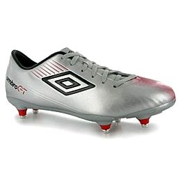 Купить Umbro GT II Cup SG Mens Football Boots 2100.00 за рублей