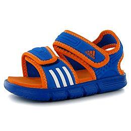 Купить adidas Akwah Inf21 1700.00 за рублей