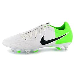 Купить Nike Total 90 Strike IV SG Mens Football Boots 4100.00 за рублей