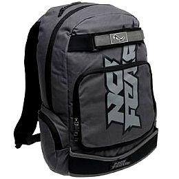 Купить No Fear Logo Skate Backpack 1900.00 за рублей