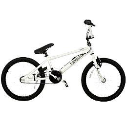 Купить Kobe Spin BMX 5150.00 за рублей