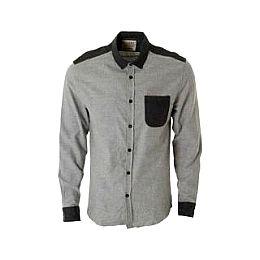 Купить Soviet Denver Shirt 1700.00 за рублей