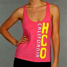Купить Hollister Graphic T Shirt Ladies 1800.00 за рублей