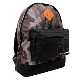 Купить Airwalk Camo Backpack 1800.00 за рублей