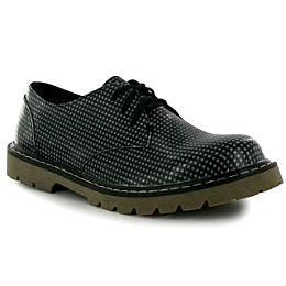 Купить Golddigga Patent Lo Ladies Shoes 1950.00 за рублей