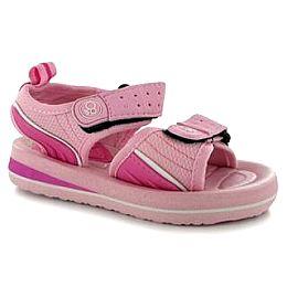 Купить Ocean Pacific Pacific Tim EVA Sandals Childrens 650.00 за рублей