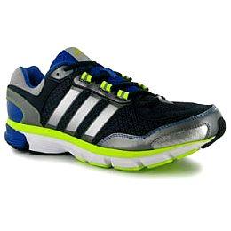 Купить adidas Exerta 5 Mens Running Shoes 3700.00 за рублей