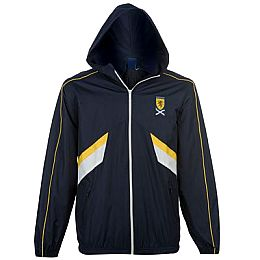 Купить Source Lab Scotland Shower Jacket Junior 2000.00 за рублей
