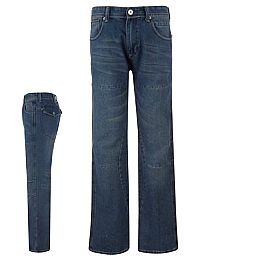 Купить No Fear Denim Jeans Mens 1800.00 за рублей