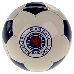 Купить Team Team Football Money Box 750.00 за рублей