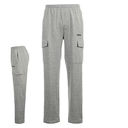 Купить Donnay Cargo Sweatpants Junior 750.00 за рублей