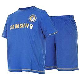 Купить --- Team Kit Pyjamas Boys 1800.00 за рублей