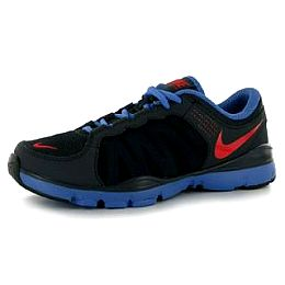 Купить Nike Flex Trainer 2 Ladies Training Shoes 2550.00 за рублей