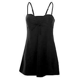 Купить Ocean Pacific Swim Dress Ladies 1800.00 за рублей