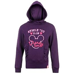 Купить Disney Over The Head Fleece Junior 1600.00 за рублей