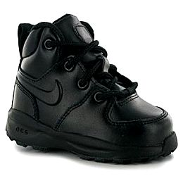 Купить Nike Manoa Infants Boots 2000.00 за рублей