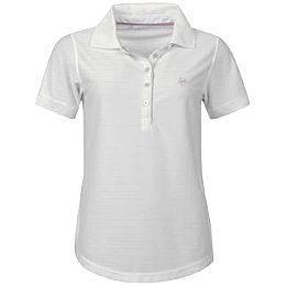 Купить Dunlop Core Golf Polo Ladies 1700.00 за рублей