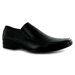 Купить Propeller Engine Shoes Mens 1700.00 за рублей
