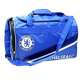 Купить Team Football Holdall 1950.00 за рублей