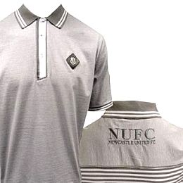 Купить NUFC Shield Factor Polo 2150.00 за рублей