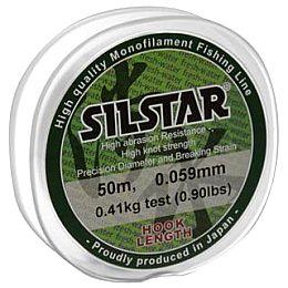 Купить Silstar Fishing Hook Length 650.00 за рублей