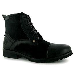 Купить Firetrap Zebra Boots Mens 2700.00 за рублей