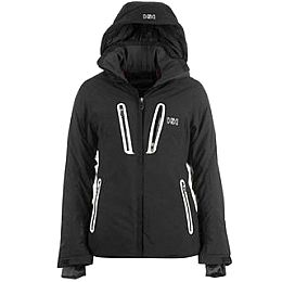 Купить Helly Hansen Motion Ski Jacket Ladies 7400.00 за рублей