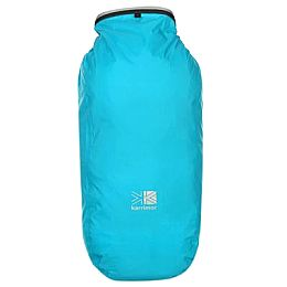 Купить Karrimor Dry Bag 1600.00 за рублей