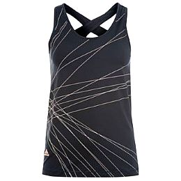 Купить adidas BFC Perf Top Ladies 2200.00 за рублей
