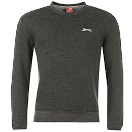 Купить Slazenger Crew Neck Fleece Junior 650.00 за рублей