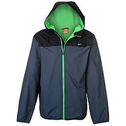 Купить Nike Fleece Jkt Snr C14 2800.00 за рублей