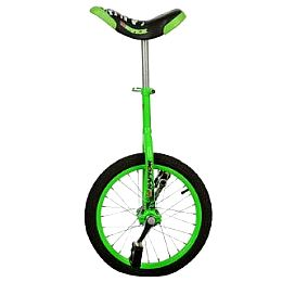 Купить --- Concept Unicycle 16 inch 3800.00 за рублей