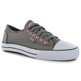 Купить Vision Frontal Ladies Canvas Shoes 1750.00 за рублей