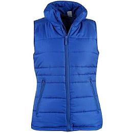 Купить Reebok Value Gilet Ladies 1950.00 за рублей