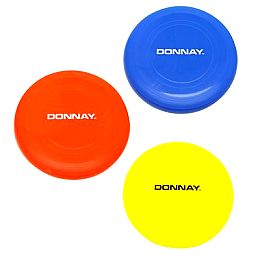Купить Donnay Flying Disc 650.00 за рублей