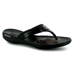 Купить Reebok Easy Tone Flip Flops Ladies 2300.00 за рублей