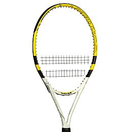 Купить Babolat Contact Team Tennis Racket 3100.00 за рублей