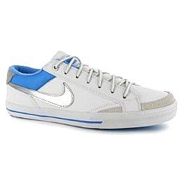 Купить Nike Capri 11 Ladies Trainers 2700.00 за рублей