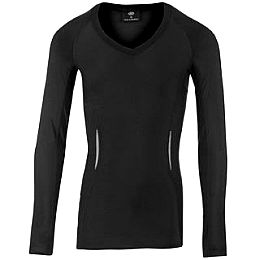 Купить Skins A200 Long Sleeve Top Ladies 3150.00 за рублей
