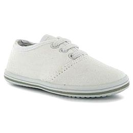 Купить Zig Zag Basic Canvas Shoes Infants 650.00 за рублей