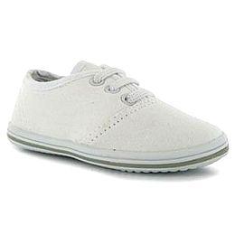 Купить Zig Zag Basic Canvas Shoes Infants 650.00 за рублей