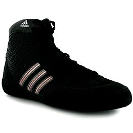 Купить adidas Combat Speed 3 Wrestling Trainers Junior 2900.00 за рублей