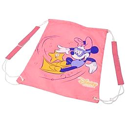 Купить Disney Swim Bag 750.00 за рублей
